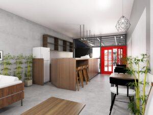 INTERIOR-CAFE-BU-MERRY-1.jpeg